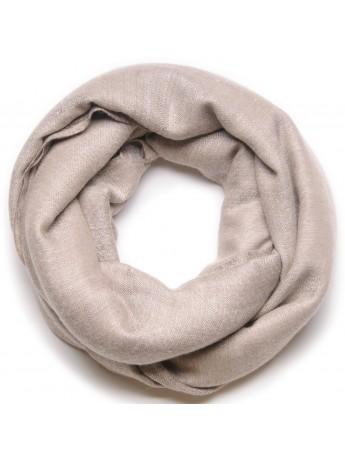 58de9b618 Genuine pashmina shawl 100% cashmere natural light brown blanket size