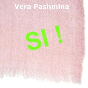selezione premium d71a6 4265e Cashmere o Pashmina ? - Princesse Moghole