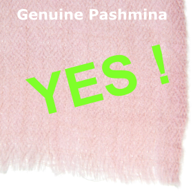a original pashmina is handwoven with the finest himalayan cashmere pashmina