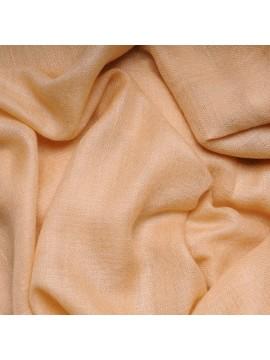 Genuine camel pashmina 100% cashmere